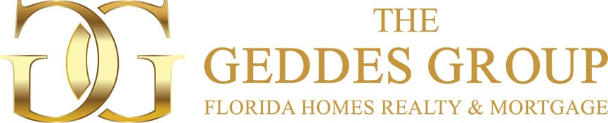 The Geddes Group | Extreme Full Service for Less $